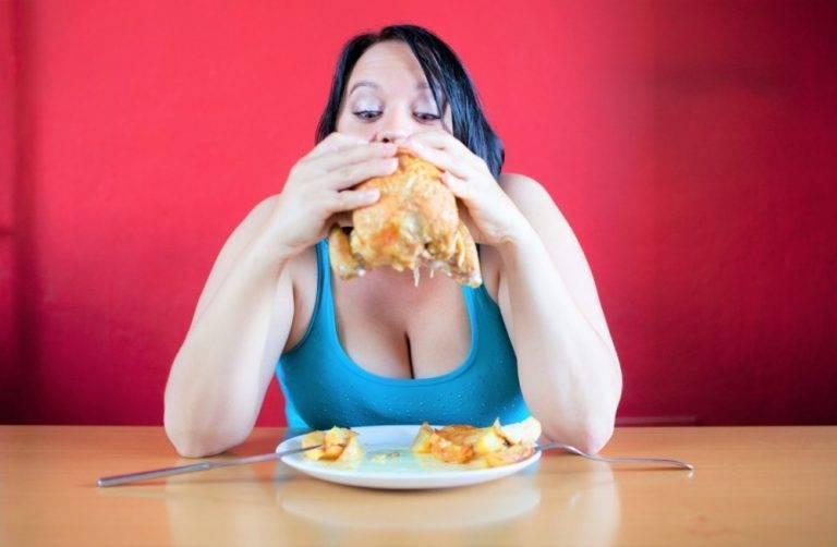 Почему от пива толстеют - как пить и не набрать вес?