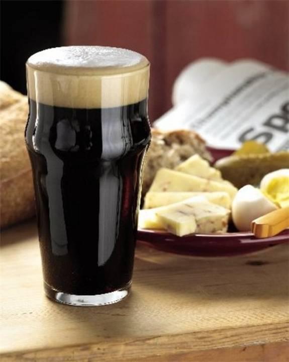 Классификация пива, виды пива и сорта пива