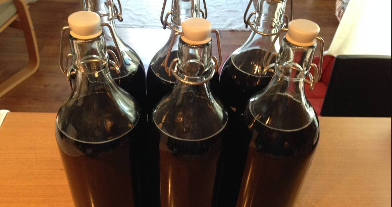Пиво в домашних условиях: рецепты приготовления с описанием