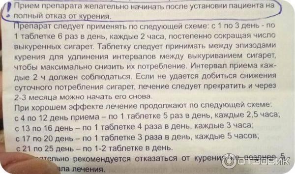 """""""пирантел"""": инструкция по применению, показания, форма выпуска, дозировка для детей и взрослых - druggist.ru"""