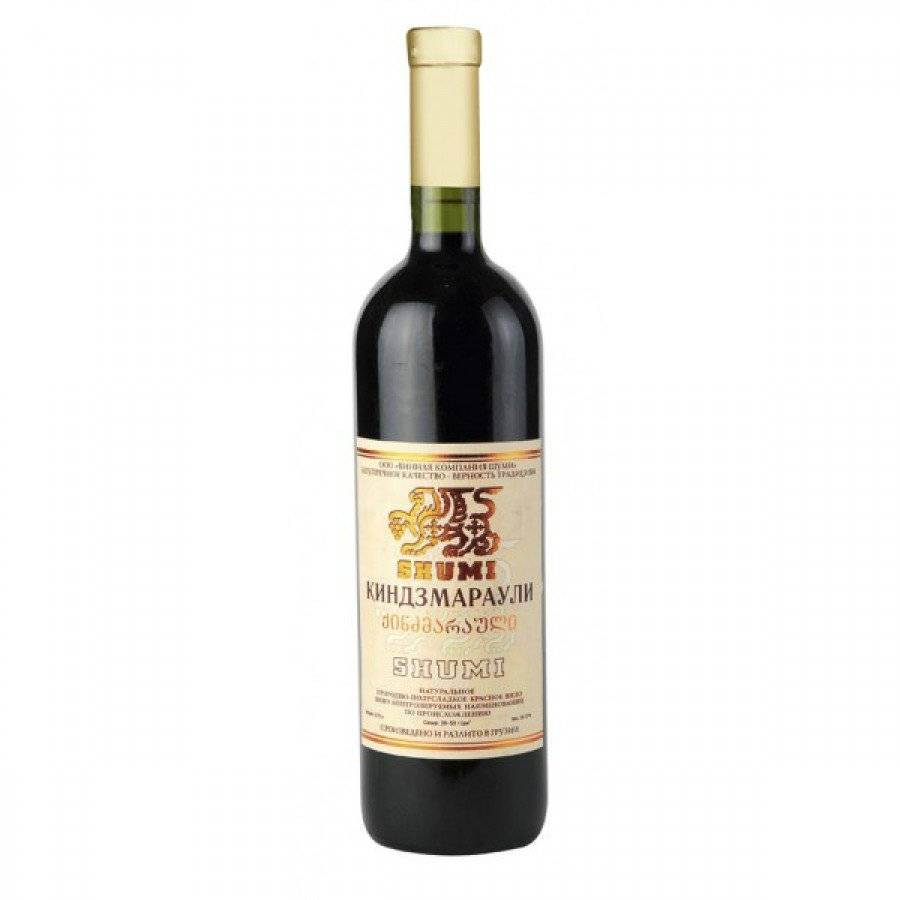 Алазанская долина, вино красное полусладкое - цена, отзывы