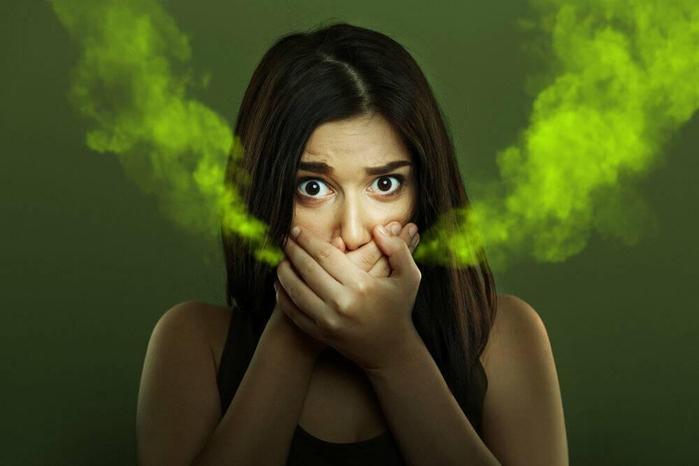 Как убрать перегар: как избавиться от запаха изо рта, быстро, перебить запах алкоголя, как сбить, что съесть, в домашних условиях