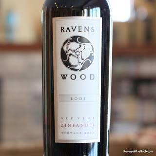 Купить вино зинфандель — цены на вино zinfandel в магазине winestyle
