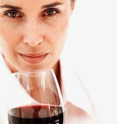 Виноград и виноградное вино. польза и вред. дозы потребления   iriska.club