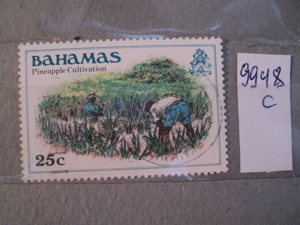 Обзор марок тайского рома