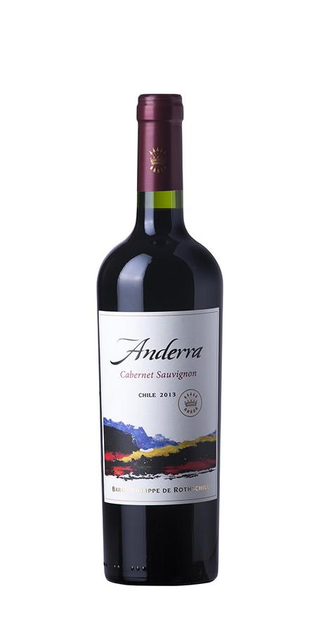Виноград «каберне совиньон»: один из лучших технических сортов