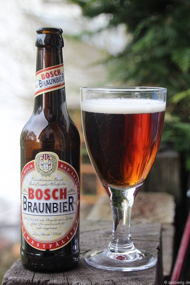 Лучшие сорта пива в германии. немецкое баварское пиво