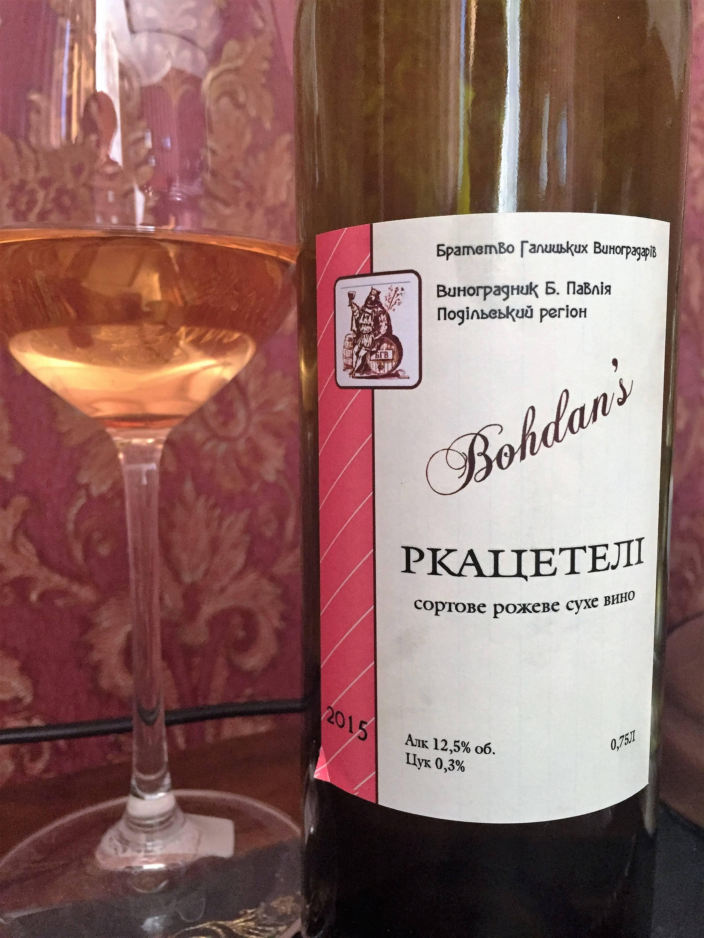 Как выбрать вино, рейтинг вин: красного, белого, розового, желтого - как выбрать