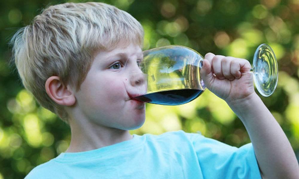 Прием алкоголя в жару: чем опасно, возможные последствия