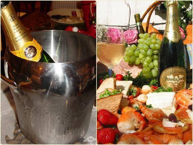 Приготовление вина из листьев винограда в домашних условиях по проверенным рецептам