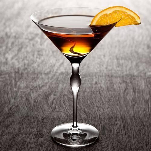 Бренди torres (торрес)  — что это за напиток?