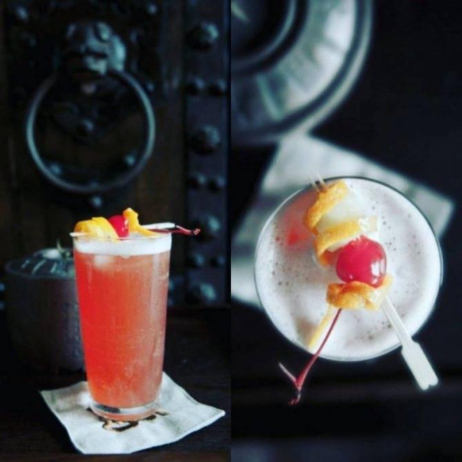Коктейль беллини (bellini): домашний рецепт приготовления напитка, в состав которого входят персиковое шампанское и сок