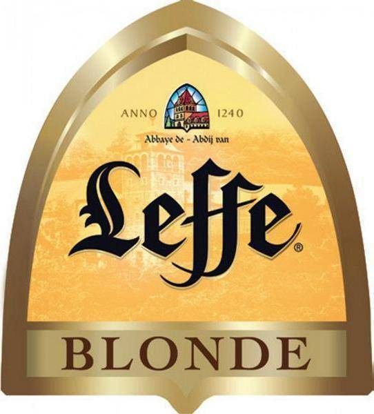 Пиво леффе (leffe): история бренда, вкусовые особенности, обзор линейки | inshaker | яндекс дзен