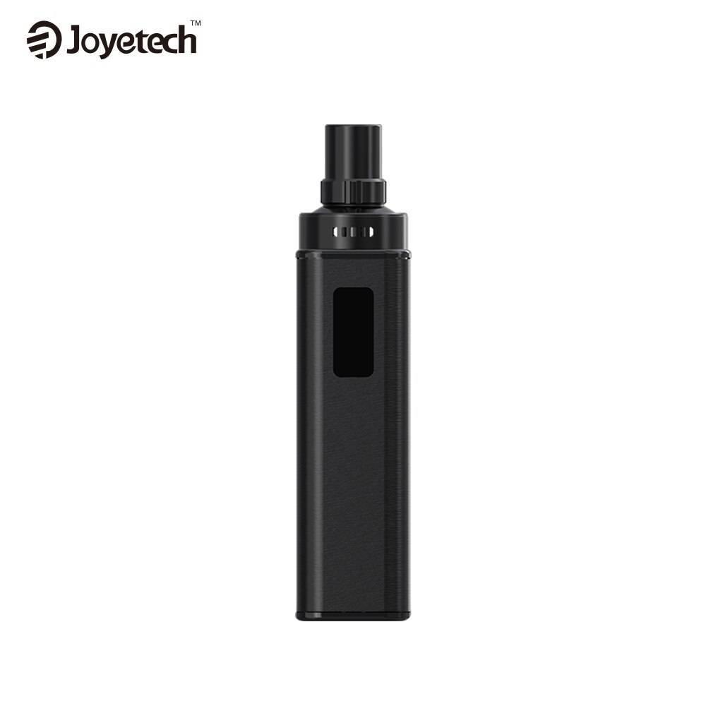 Инструкция по использованию эл сигареты н2о. инструкция для электронной сигареты joyetech ego aio. способы заправки картриджа