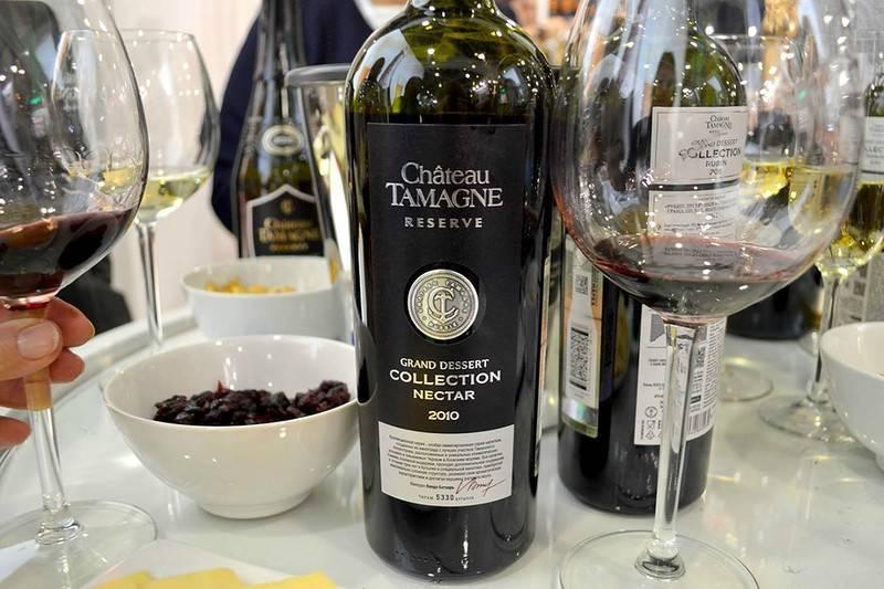 Вино на тамани от мильстрим - обзор эногастрономии - отель лаванда азов