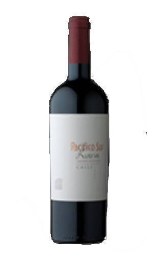 Шедевр виноделия, получивший мировое признание - каберне совиньон. из чего делают вино cabernet sauvignon? | про самогон и другие напитки ? | яндекс дзен