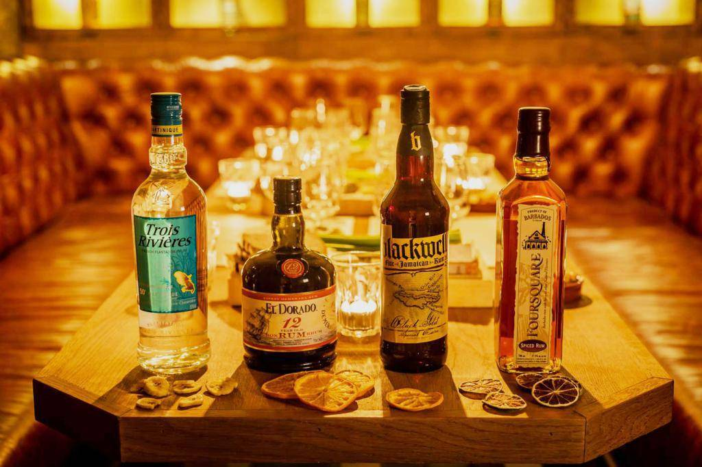 Домашний виски: секреты приготовления настоящего виски. рецепт и технологический процесс создания виски в домашних условиях