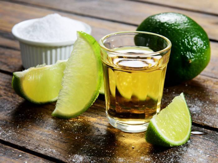 Можно ли пить текилу при сахарном диабете