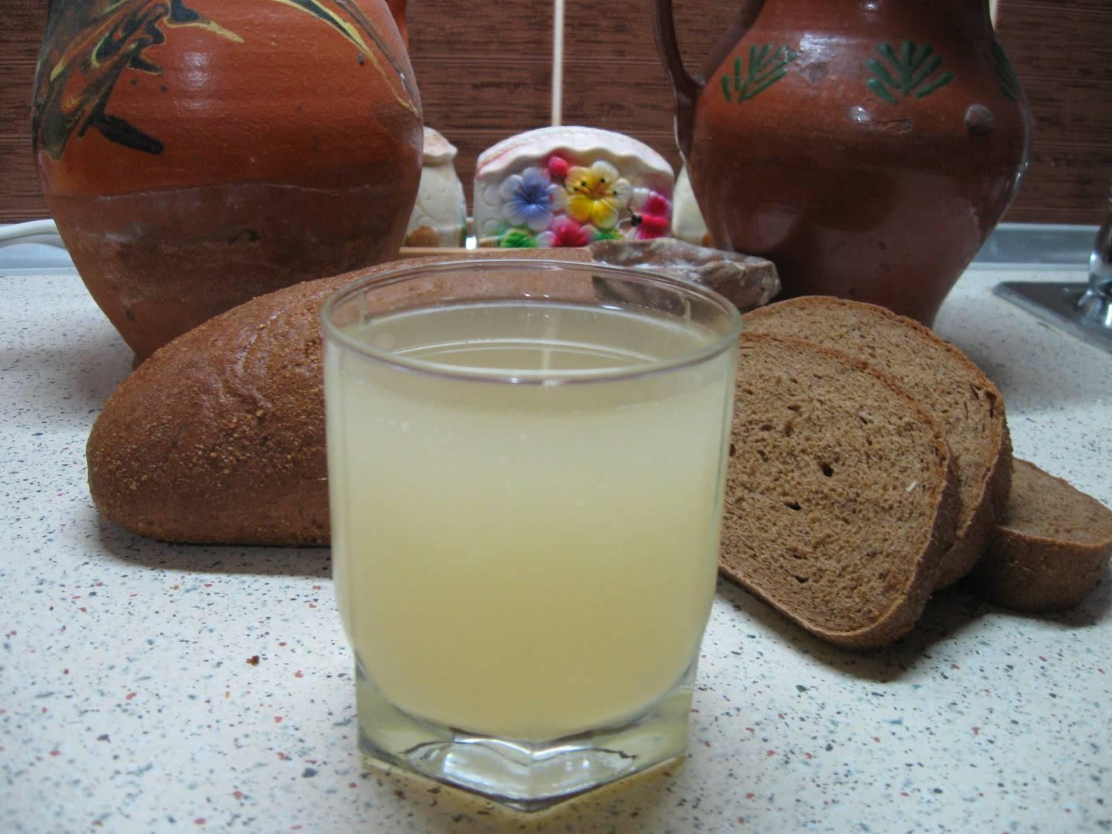 Квас из сусла в домашних условиях: рецепты приготовления традиционного русского напитка из квасного концентрата, плюсы и минусы полуфабриката