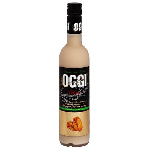 Ликер эмульсионный мариба рио сливки с ароматом ванили - отзывы покупателей: лучший алкоголь 2020