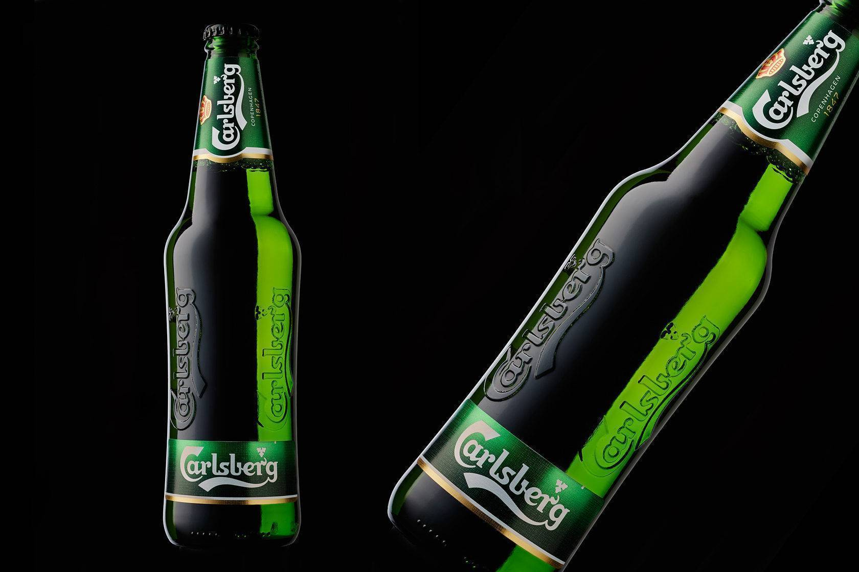 Carlsberg и tuborg: короли датского пивоварения | beercomments carlsberg и tuborg: короли датского пивоварения | beercomments