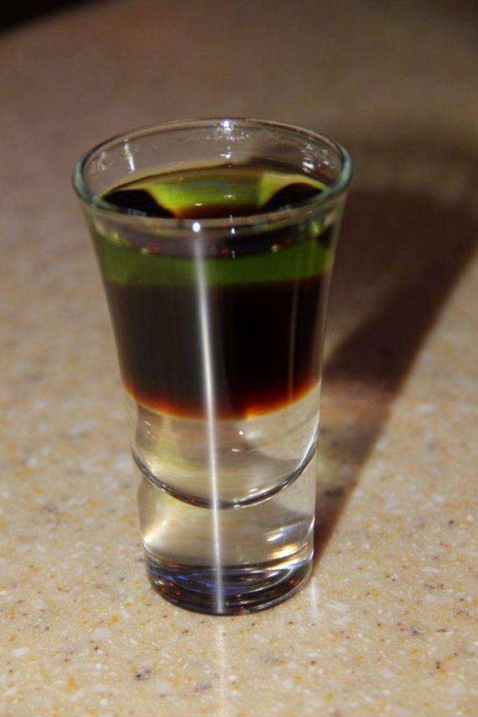 Как правильно пить самбуку в домашних условиях: поджигаем, выпиваем, закусываем