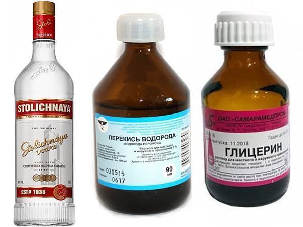 Как в домашних условиях сделать настоящий питьевой спирт