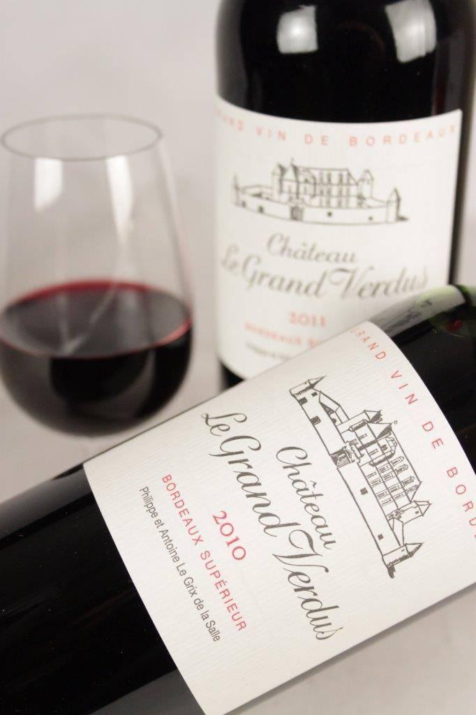 Вечный винный спор франции: бургундия или бордо? | ароматный мир | яндекс дзен