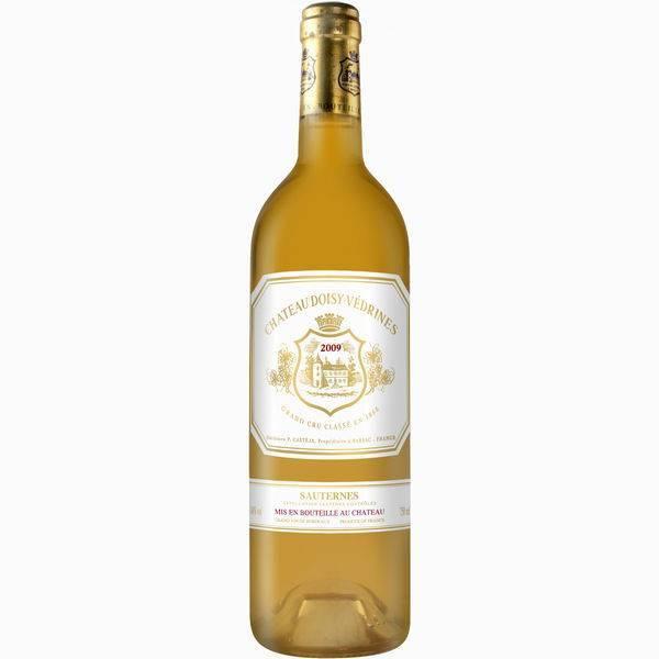 Если домашнее вино покрылось плесенью, как вылечить это вино? - самогоноварение