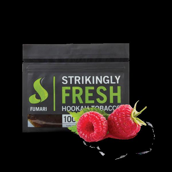 Табак фумари – продукт премиум-класса, легкий и ароматный