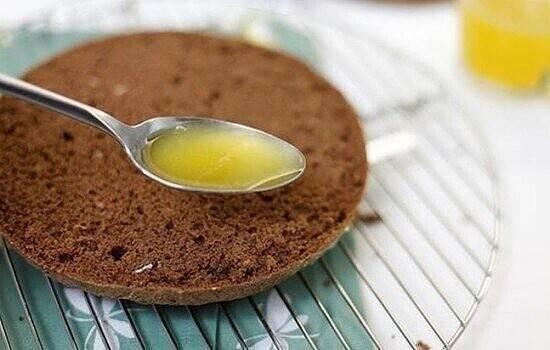 Пропитки для бисквита: как пропитать торт правильно с рецептами и фото - сладкие хроники