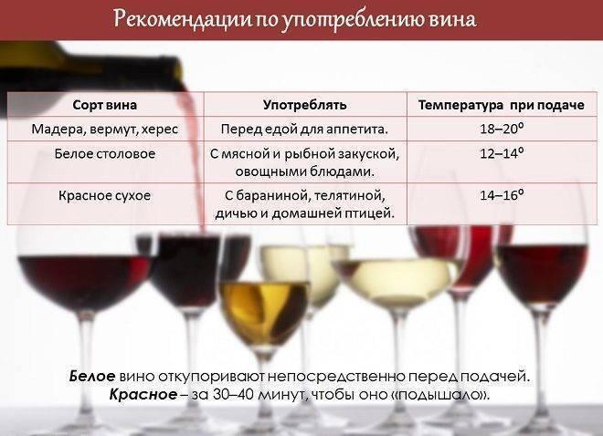 Крафтовое пиво (возможно) полезнее, чем красное вино