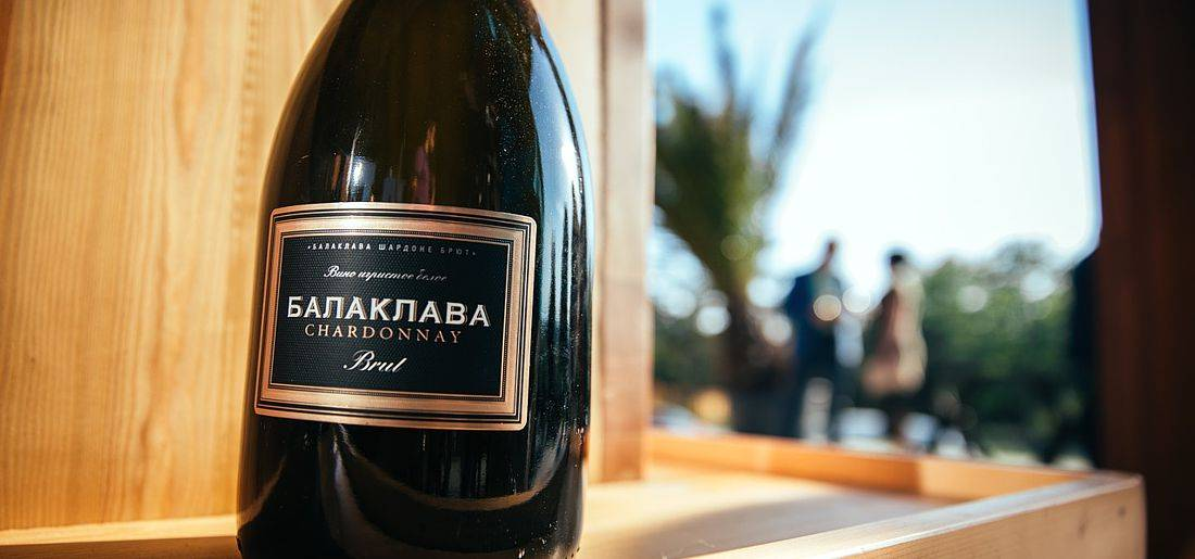 Производитель шампанского «золотая балка» проиграл суд «роскачеству»   блогер elena_dokuchaewa на сайте spletnik.ru 12 октября 2020