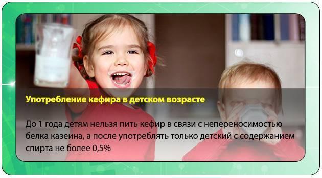 Можноли пить кефир если тетралаке нарушена герметичность   ukpravoedelo.ru