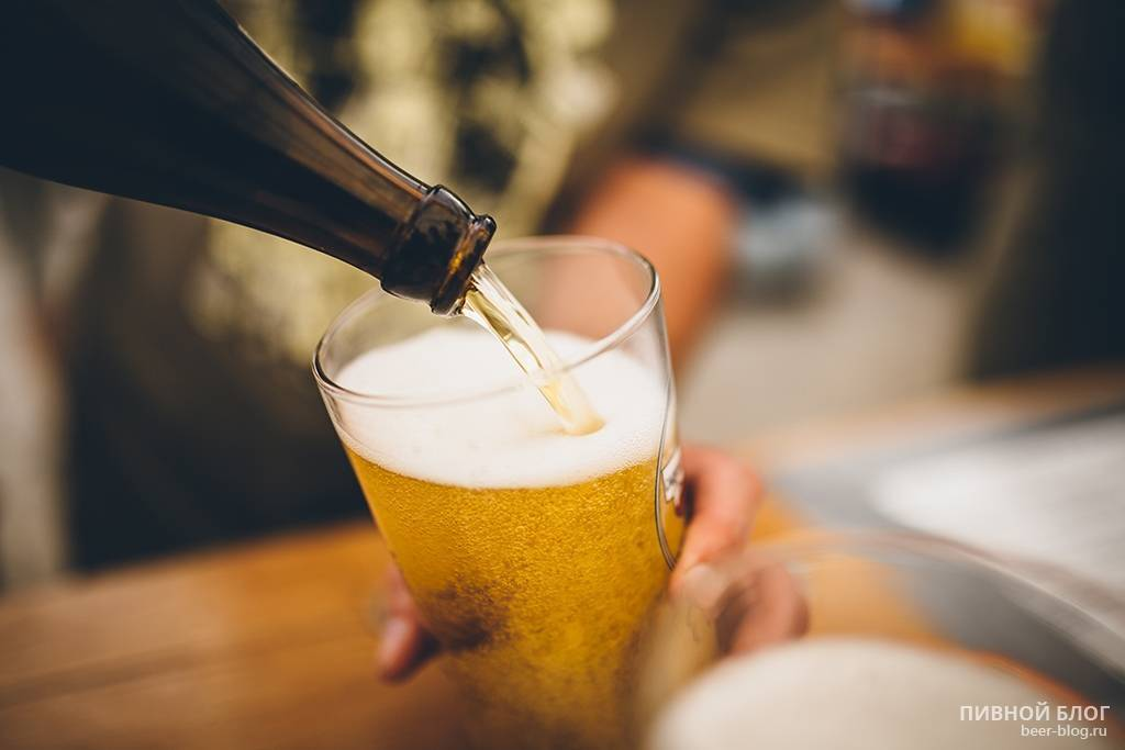 Чем эль отличается. эль — типично английское пиво. описание, виды, традиции, польза и употребление