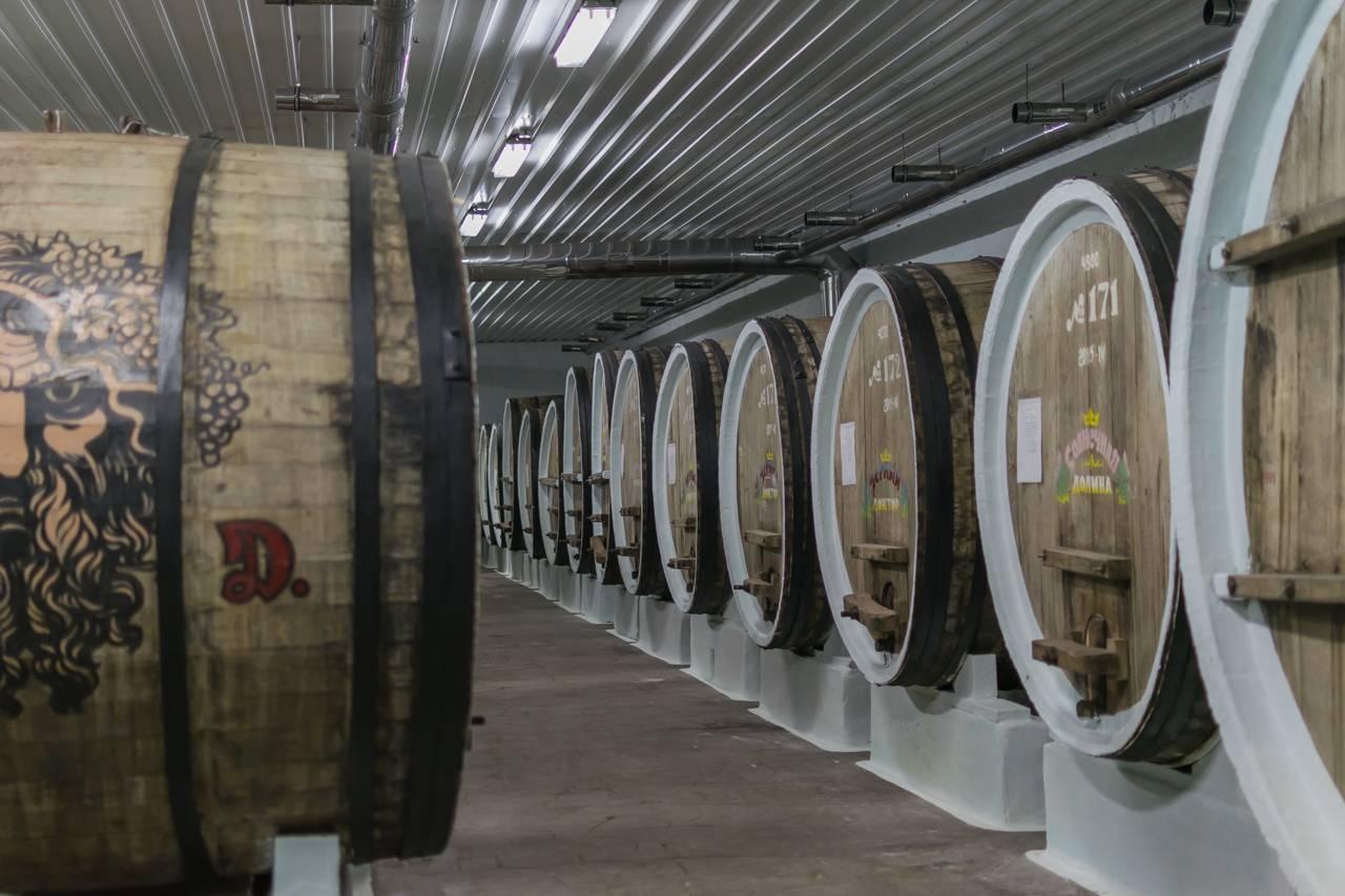 Новые вина солнечной долины — tastyexpert — ваш гид в мир вкуса!