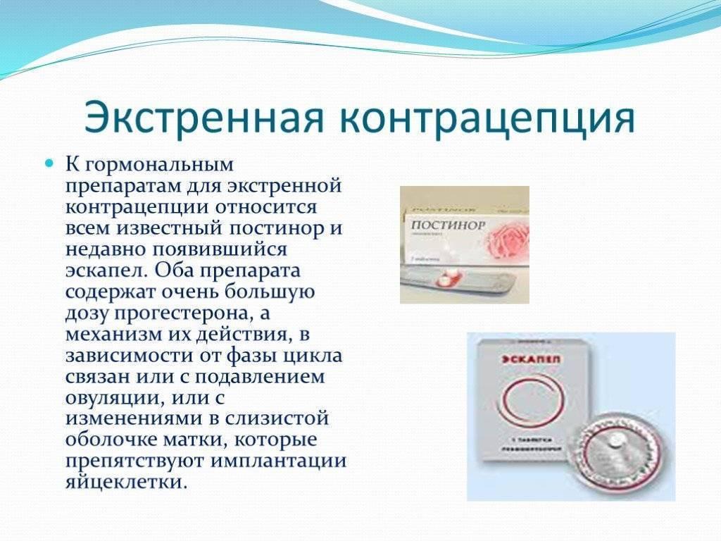 Противозачаточные таблетки женале: инструкция по применению, цена, отзывы, аналоги