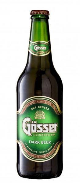 Фильтрация пива для увеличения срока хранения. заказать фильтры и установки для фильтрации пива