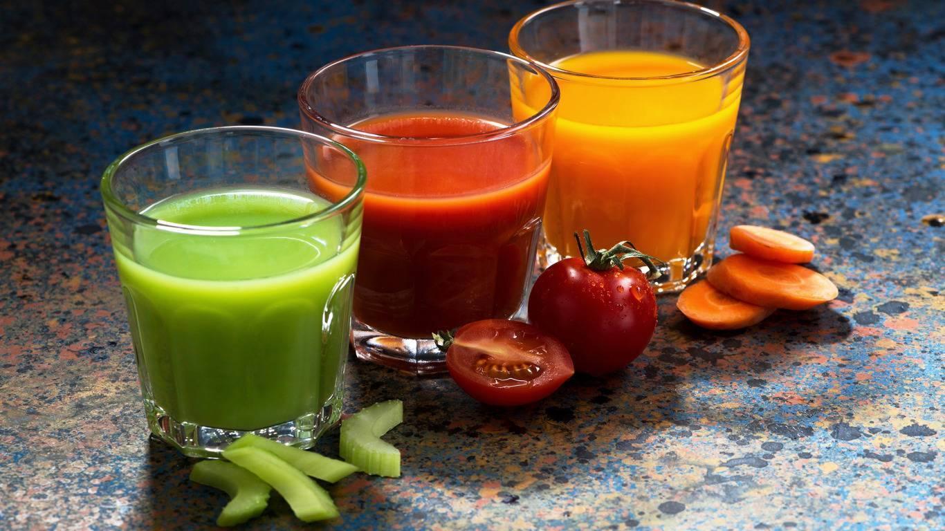 Помогает ли томатный сок от похмелья? как избавиться от тошноты – для…. как помогает томатный сок