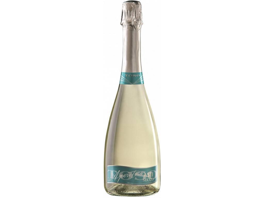 Moscato d asti шампанское и игристое вино: обзор, цена, отзывы