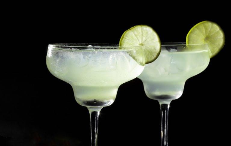 Водка из кактуса: название алкогольного напитка, из какой травы делают мексиканскую текилу, сорта спиртного