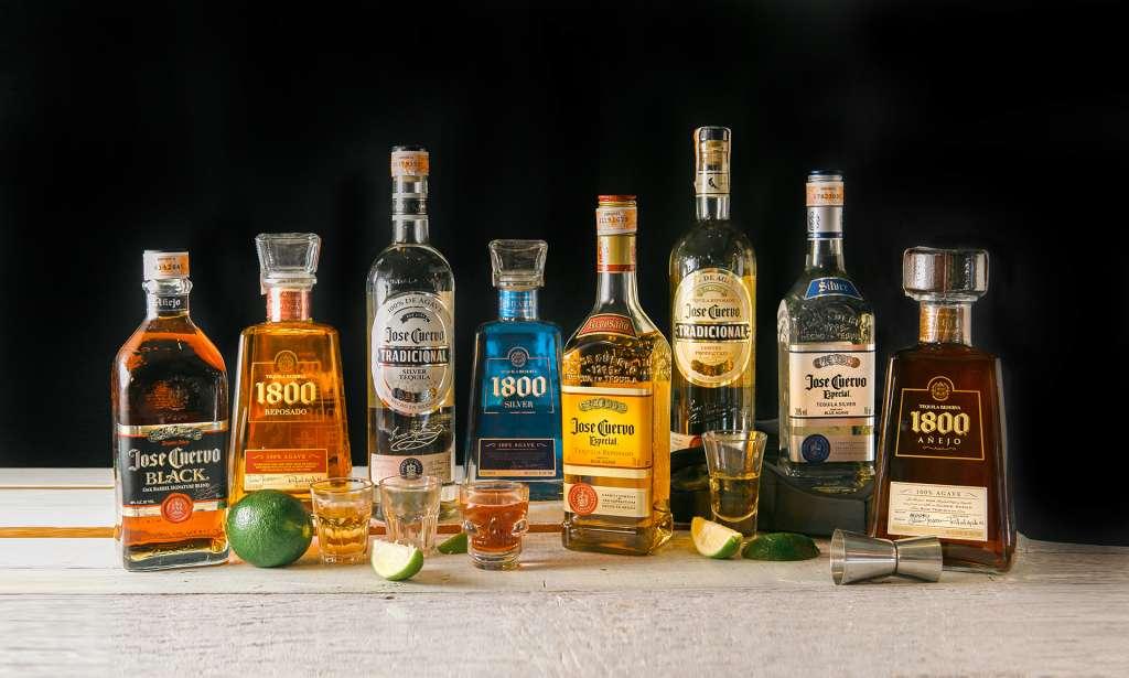 Какая текила самая лучшая? мировой, российский и мексиканский рейтинг марок   про самогон и другие напитки ?   яндекс дзен