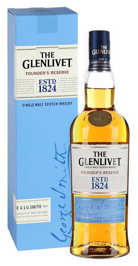 Виски гленливет: the glenlivet 12 лет и другие виды напитка, технология производства, как отличить подделку