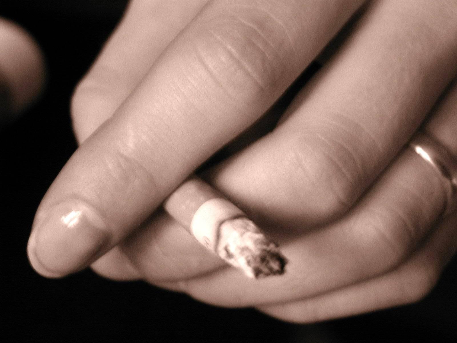Как почистить легкие курильщика народными средствами: способы очищения и восстановления в домашних условиях