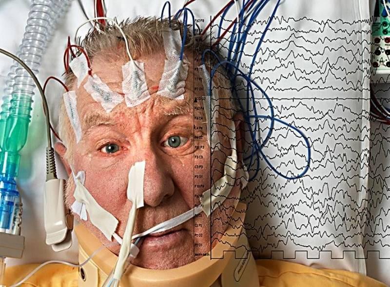 Алкогольный делирий - симптомы, стадии, первая помощь, методы терапии и последствия