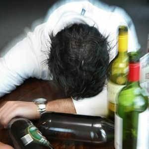 Бессонница после запоя: сколько длится, что делать