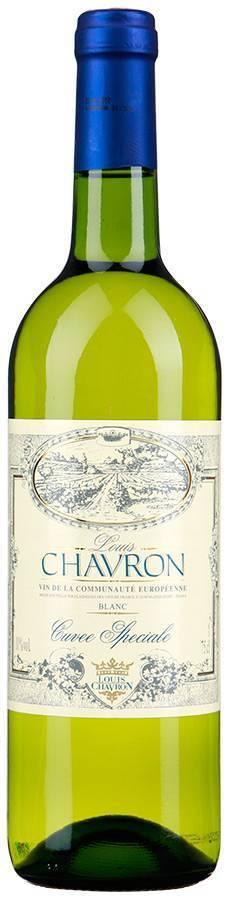 Айрен (airen) – «простое» испанское белое вино