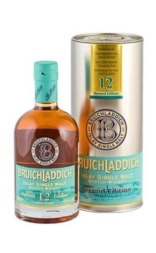 Bruichladdich — википедия. что такое bruichladdich