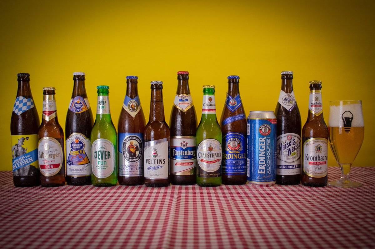 Ipa пиво: дегустационные характеристики и особенности напитка
