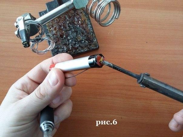 Ремонт термопота своими руками, его схема и устройство